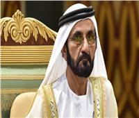 محمد بن راشد للمسئولين العرب: لا تتوقفوا عن تطوير مؤسساتكم