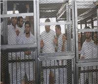 مد أجل الحكم على 271 متهما بـ«حسم» و«لواء الثورة» لـ 9 ديسمبر