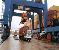 ميناء الإسكندرية يرفع درجة الاستعداد القصوى لمواجهة الطقس السيئ| صور