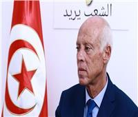 تمديد حالة الطوارئ في تونس لمدة شهر