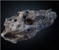 علماء الفلك يرصدون اقتراب كويكب كبير من الأرض..الأحد