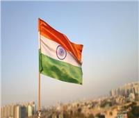 الهند تعلن عن التزامات كبرى في مؤتمر أفغانستان 2020