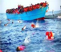 ضبط 38 قضية هجرة غير شرعية وتهريب عبر المنافذ