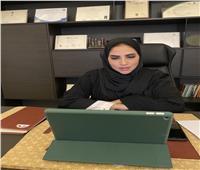 البرلمان العربي يشارك في اجتماع ضحايا الإرهاب مع الأمم المتحدة