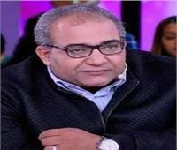 بيومي فؤاد يعلن حقيقة إصابته بفيروس كورونا