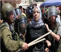 الخارجية الفلسطينية: النساء يتعرضن للاضطهاد والقتل منالاحتلال