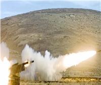 """فوربس: الولايات المتحدة نظمت """"مفاجأة صاروخية"""" لروسيا فيالقرم"""