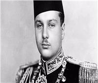 رسالة شديدة اللهجة للملك فاروق على صفحات أخبار اليوم
