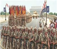 اتفاق على انسحاب جديد للقوات الأمريكية من العراق
