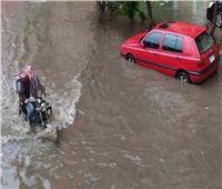 محافظ القاهرة يناشد المواطنين بعدم الخروج من منازلهم