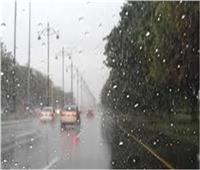 محافظة القليوبية ترفع رجة الاستعداد القصوى للتعامل مع الأمطار