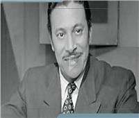 فيديوجراف| في ذكرى ميلاده.. محطات هامة في حياة عماد حمدي