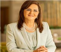 رئيس الإنجيلية: جائزة أفضل وزيرة تعكس قدرات المرأة المصرية على الإنجاز