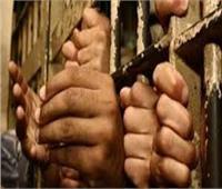 تجديد حبس المتهمين بانتحال صفة مندوبين للبنوك للنصب على المواطنين