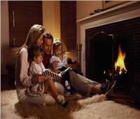 تجنب برد الشتاء.. 4 نصائح لشتاء دافئ بدون أمراض
