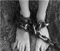 الجزائر...عقوبة اختطاف الأطفال تصل إلى الإعدام