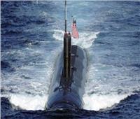 تزويد الغواصات الأمريكية بطائرات استطلاع مسيرة