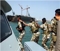 الداخلية البحرينية: دوريات قطرية تستوقف زورقين تابعين لخفر السواحل