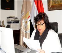 مصر تستعرض إسهاماتها الثقافية في ندوة «الإيسيسكو»
