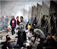 روسيا تؤيد المبادرة اللبنانية لعقد مؤتمر حول عودة اللاجئين السوريين