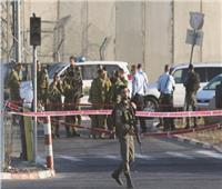 إصابة شاب فلسطيني برصاص جنود الاحتلال شرق القدس