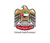 """الإمارات تترأُس الدورة الحالية للجنة الاستشارية لـ """"الأونروا"""""""