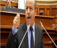 وزير العدل الجزائري: بلادنا دولة ذات سيادة كاملة ولا يوجد ما يمنعنا من تطبيق عقوبة الإعدام