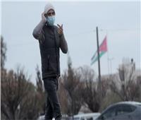 الأردن يقترب من 200 ألف إصابة بفيروس كورونا
