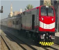 مواعيد انطلاق ووصول جميع قطارات الصعيد«صور»