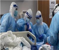 طبيب روسي يقدم توقعاته حول تفشي فيروس كورونا عام 2021