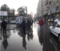خاص| لهذه الأسباب لم تغرق المنطقة الشمالية بالقاهرة