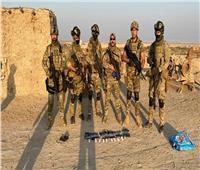 لجنة الأمن والدفاع العراقية: الانتصارات على داعش مؤقتة