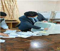 مؤشرات غير رسمية  نشر نتيجة جولة الإعادة في دوائر «بني سويف»