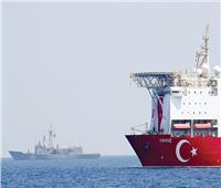 قبرص: على تركيا التراجع عن مواقفها والاستجابة للحوار