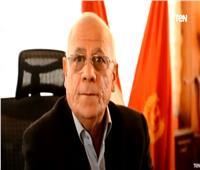 محافظ بورسعيد: نصدر 54% من صادرات الملابس الجاهزة.. فيديو