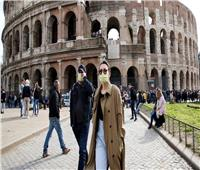 مبادرة إيطالية لإجراء فحوص كورونا «مجانًا» للفقراء