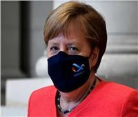 الحكومة الألمانية تقترح إجراء انتخابات لحسم خلافة ميركل في 26 سبتمبر