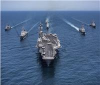 الجيش الإسرائيلي: تلقينا إخطارا بالاستعداد لهجوم أمريكي على إيران