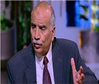 نصر سالم: آن الأوان لتكوين قوة عربية مشتركة لردع كل عدو طامع