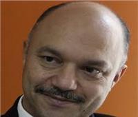 «قضاة مصر»: المستشار عادل ماجد ضمن قائمة موسوعة دولية للنزاهة القضائية