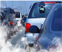 السيارات المستعملة المصدرة إلى أفريقيا تهدد حياة الإنسان