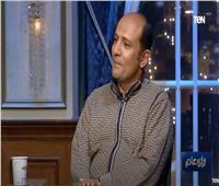 مدرب أصوات: هؤلاء المطربين لديهم إمكانيات كبيرة لتلاوة القرآن | فيديو