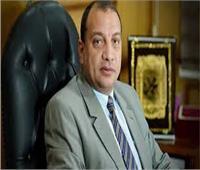 رئيس جامعة بني سويف ينفي طرد طلاب «إعلام» بسبب عدم دفع المصروفات