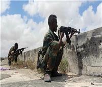 مقتل أحد ضباط المخابرات الأمريكية في الصومال