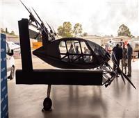 شاهد|أول طائرة إسعاف كهربائية في العالم