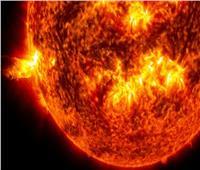 لأول مرة .. الكشف عن نيوترونات من دورة الطاقة النووية الحرارية للشمس