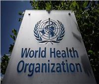 مع انتشار كورونا.. الصحة العالمية تطالب الجميع بـ «150 دقيقة»