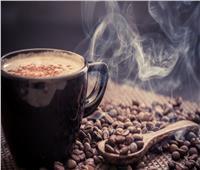 7 أسرار وراء ارتباط القهوة بالأمطار والشتاء