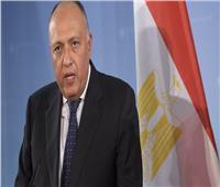 مصر تدين استهداف ميناء الشقيق جنوب السعودية