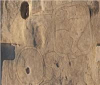 اكتشاف صوامع حبوب عمرها 4 الآف عام وسط الصين